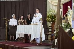 celebracao_eucaristica (18)