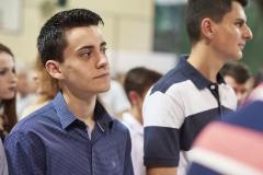 celebracao_eucaristica (19)