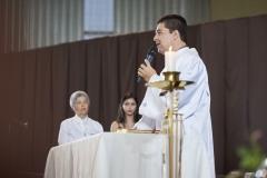 celebracao_eucaristica (21)