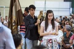 celebracao_eucaristica (9)