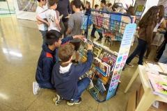 feira_do_livro (1)