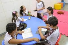 feira_do_livro (11)