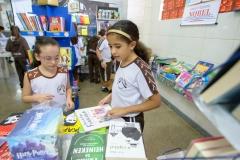 feira_do_livro (12)