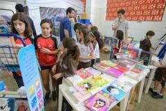 feira_do_livro (14)