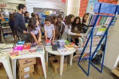 feira_do_livro (2)