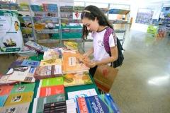 feira_do_livro (20)