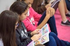 feira_do_livro (4)