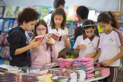 feira_do_livro (7)