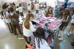 feira_do_livro (9)