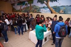 jogos_carmelitanos (1)