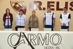 jogos_carmelitanos (18)