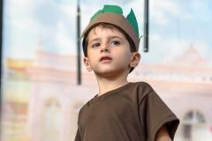 _abertura_infantil (11)